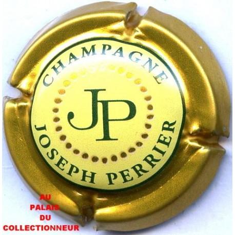 PERRIER JOSEPH 080a LOT N°12112
