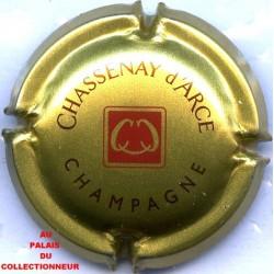 CHASSENAY D'ARCE17 LOT N°12117