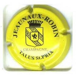 JEAUNAUX-ROBIN06 LOT N°1948