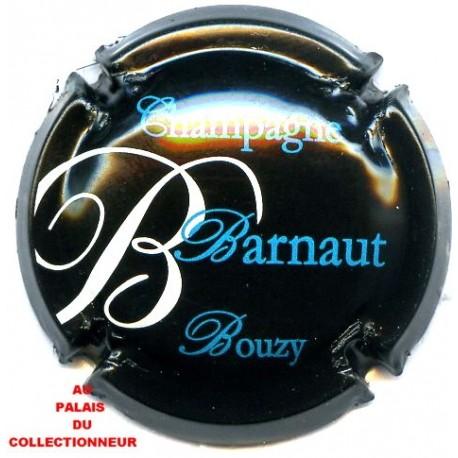 BARNAUT E 21 LOT N°12133