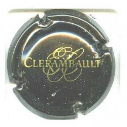 CLERAMBAULT01 LOT N°1929