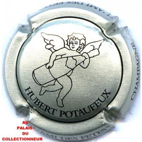 POTAUFEUX HUBERT 06 LOT N°12134