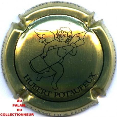 POTAUFEUX HUBERT 07 LOT N°12135