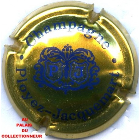 PLOYER-JACQUEMART 03 LOT N°12146