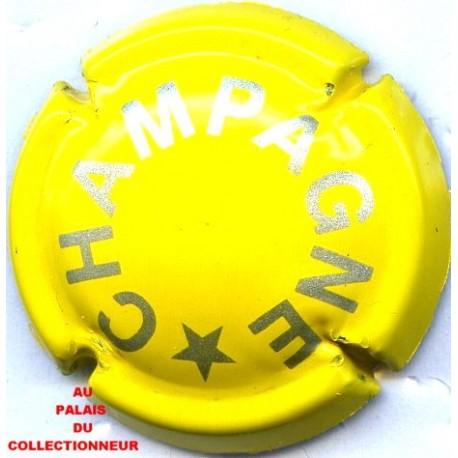 CHAMPAGNE0425k LOT N°12149