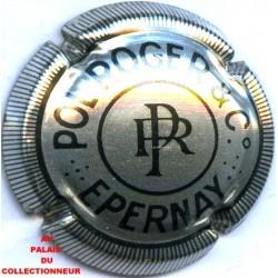 POL ROGER & CIE 050 LOT N°4799