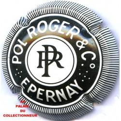 POL ROGER & CIE 035 LOT N°0472