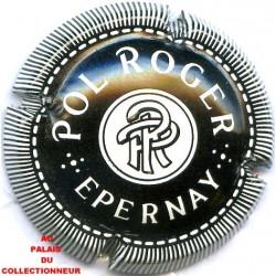 POL ROGER & CIE 055 LOT N°5061
