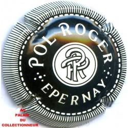 POL ROGER & CIE 056 LOT N°7382