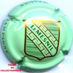 UPR LE MESNIL 04c LOT N°12159