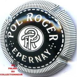 POL ROGER & CIE 055a LOT N°5061
