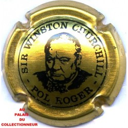 POL ROGER & CIE 064a LOT N°12170