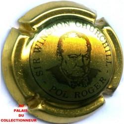 POL ROGER & CIE 065a LOT N°12171
