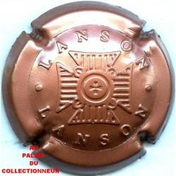 LANSON 107 LOT N°3661