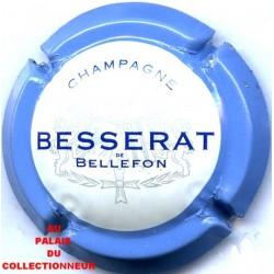 BESSERAT DE BELLEFON 34 LOT N°12179