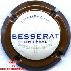 BESSERAT DE BELLEFON 35 LOT N°12180