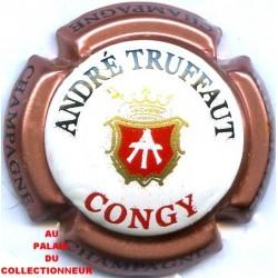 TRUFFAUT ANDRE 02 LOT N°12181