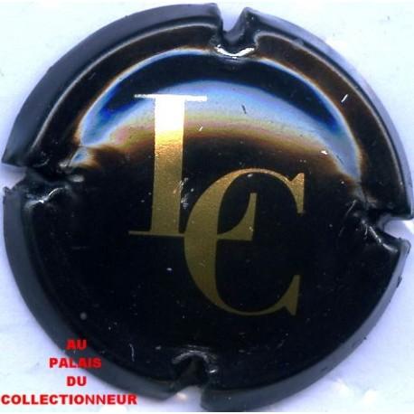 LOUIS CONSTANT 01 LOT N°12186