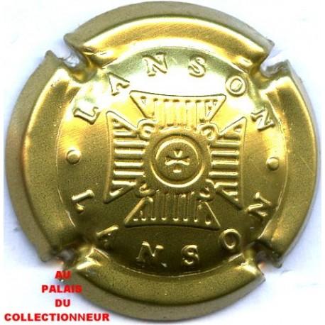 LANSON 107b LOT N°12190