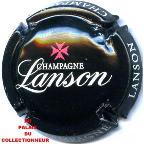 LANSON 111a LOT N°12193