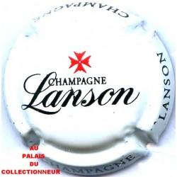 LANSON 111b LOT N°12194