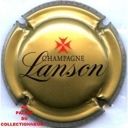 LANSON 111c LOT N°12195