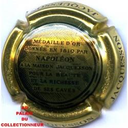 JACQUESSON ET FILS 24 LOT N°2599