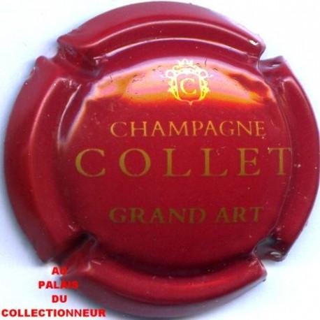 COLLET 04 LOT N°12273