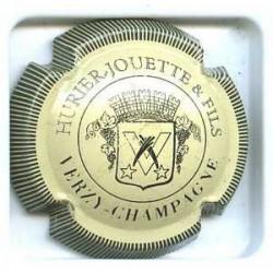 HURIER JOUETTE01 Lot N° 0286