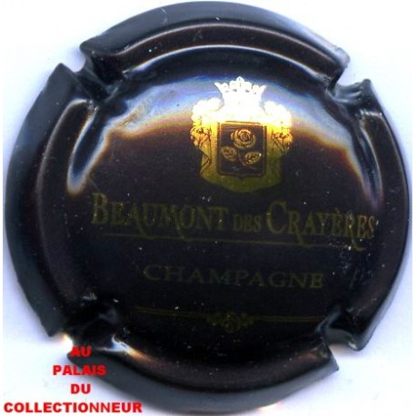 BEAUMONT DES CRAYERES01 LOT N°1617