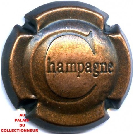CHAMPAGNE1842S LOT N°12201