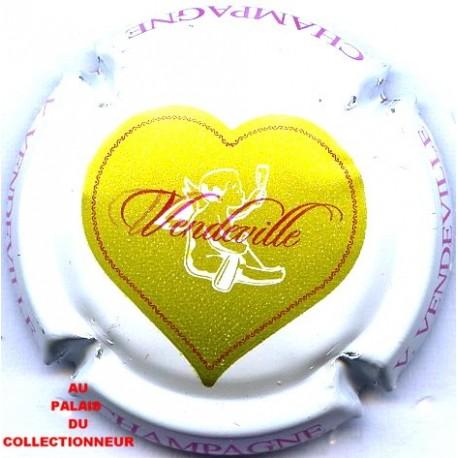 VENDEVILLE V. 02 LOT N°12310