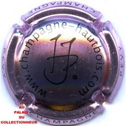HAUTBOIS.JEAN-POL 08 LOT N°12313
