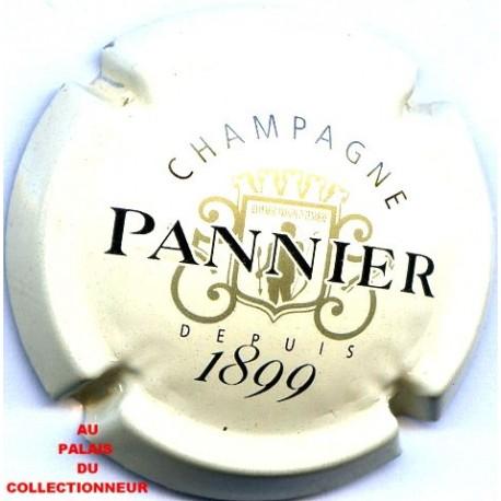 PANNIER 38 LOT N°12326
