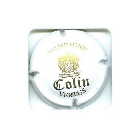 COLIN 03 LOT N°1988