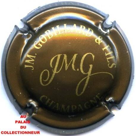GOBILLARD J.M 29 LOT N°12331