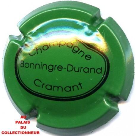 BONNINGRE DURAND 06 LOT N°12333