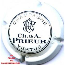 PRIEUR Ch. Et A 01 LOT N°12335