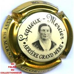 LEQUEUX MERCIER 06 LOT N°12337