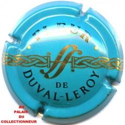 DUVAL LEROY 018 LOT N°0206
