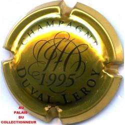 DUVAL LEROY 022a Lot N°12352