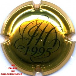 DUVAL LEROY 022b Lot N°12353