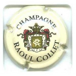 COLLET RAOUL01 LOT N°1992