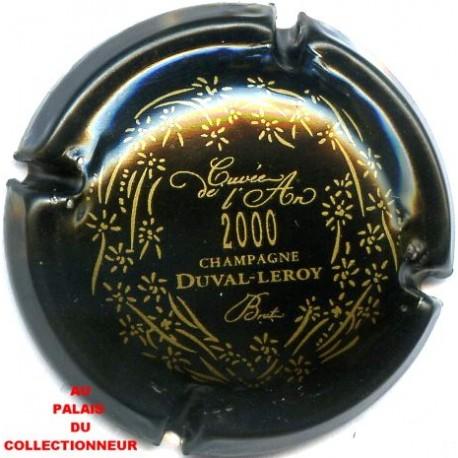DUVAL LEROY 025 Lot N°0212
