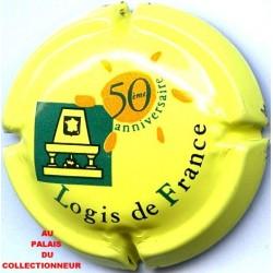 DUVAL LEROY 101 LOT N°1546