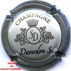 DAVERDON SEBASTIEN 07a LOT N°12355