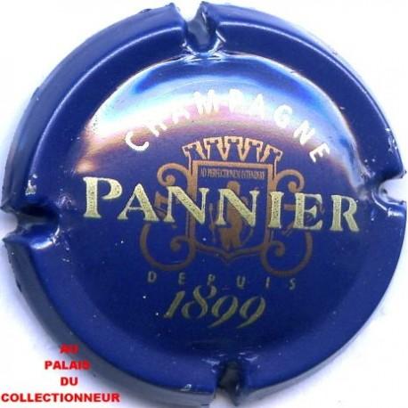 PANNIER37 LOT N°11791