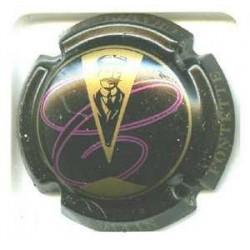 COLLIN LOT N°1995