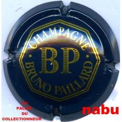 PAILLARD BRUNO 28 LOT N°12377