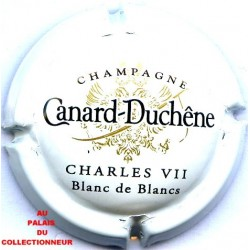 CANARD DUCHENE 076 LOT N°12381